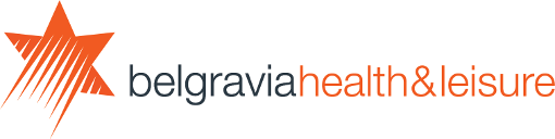 Belgravia Health & Leisure Group Pty Ltd